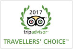 Starlight Motor Inn - TripAdvisor Traveller's Choice 2017